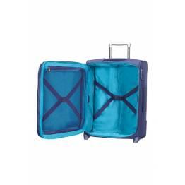 Куфар Asphere 55 см Куфари и чанти