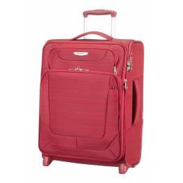 Куфар Spark 55 см - червен Куфари и чанти