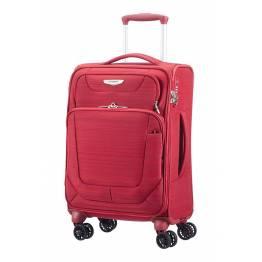 Куфар Spark 55 см Куфари и чанти