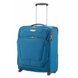 Куфар Spark 50 см Куфари и чанти