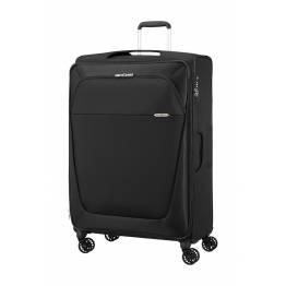 Куфар B-LITE3 83 см Куфари и чанти