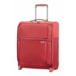 Куфар Uplite 50 см - червен Куфари и чанти