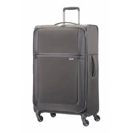 Куфар Uplite 78 см Куфари и чанти