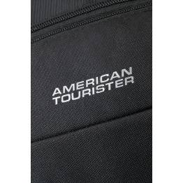 "American Tourister Раница за 15.6"" лаптоп ROAD QUEST"