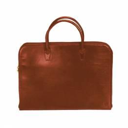 Busquets Бизнес чанта - естествена кожа 6218504480