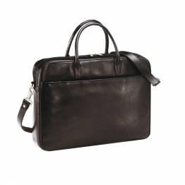 Busquets Бизнес чанта - естествена кожа 6219604490