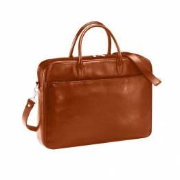 Busquets Бизнес чанта - естествена кожа 6219604480