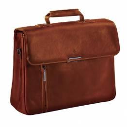 Busquets Бизнес чанта - естествена кожа 6305606680