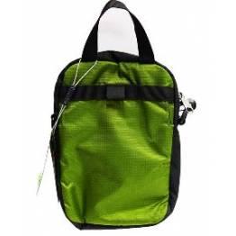 OnePolar Чанта за рамо 18x9x25см Куфари и чанти