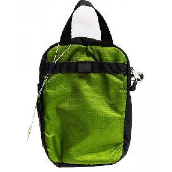 OnePolar Чанта за рамо 18x9x25см