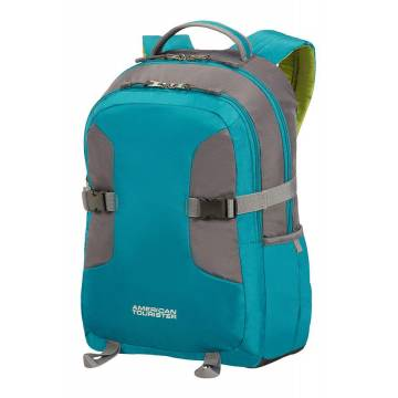 """American Tourister Раница за лаптоп 14.1"""" Urban Groove 24G.01.002"""