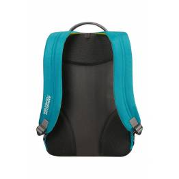 "American Tourister Раница за лаптоп 14.1"" Urban Groove 24G.01.002"