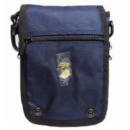 OnePolar Чанта за през рамо 20х15х5см Куфари и чанти