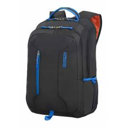 "Раница за лаптоп 15.6"" American Tourister Urban Groove 24G.19.004"