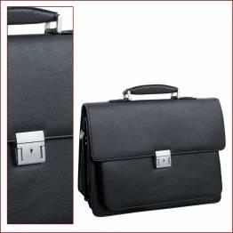 Gabol Бизнес чанта Time for 0422