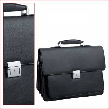 Gabol Бизнес чанта Time for 0422 Куфари и чанти
