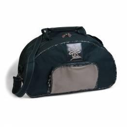 Busquets Пътна чанта 39 см сив 1704603120