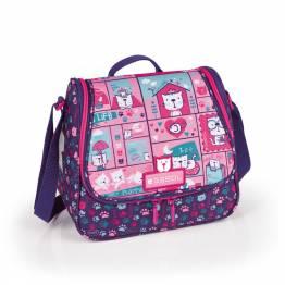 Gabol Термо чанта Cats 21923299