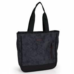 Дамска чанта Forest