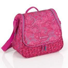 Термо чанта Style