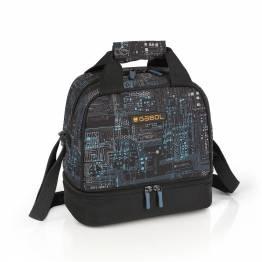 Термо чанта Power
