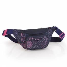 Gabol Дамска чанта за кръст Lyric 21981799