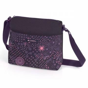Чанта за рамо Lyric