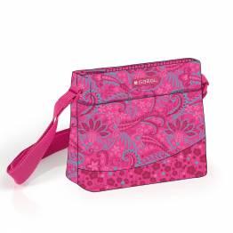 Чанта за рамо Style