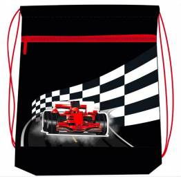Belmil Спортна торба Get ready to race