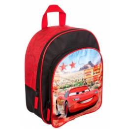 Undercover Детска раница Cars 26674