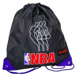 Paso Ученическа Спортна торба 00-A712A