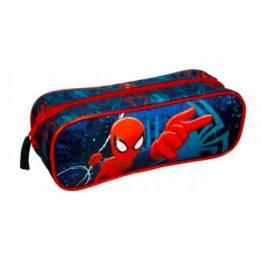 UNDERCOVER ПРАЗЕН УЧЕНИЧЕСКИ НЕСЕСЕР Spiderman 26679
