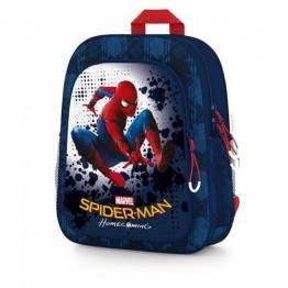 KARTON P+P Раница за детска градина Spiderman 1-27917
