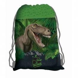 KARTON P+P Спортна торба T-Rex 3-05817