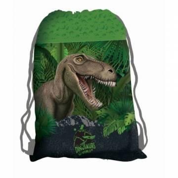 KARTON P+P Спортна торба T-Rex