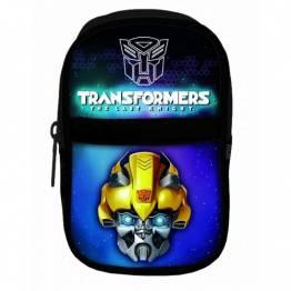 KARTON P+P Портмоне за врат Transformers 3-639A