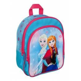 Undercover Детска раница Frozen 26574
