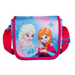 Undercover Ученическа чанта за през рамо Frozen 26635