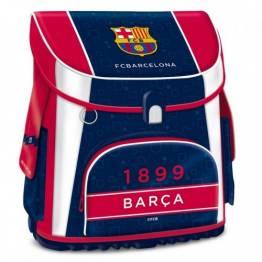 Ars Una Ергономична ученическа раница FCBarcelona Compact 94498011