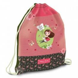 Ars Una Спортна торба Mon Amie 93567985 Ученически пособия