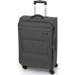 Куфар 68 см. сив - Board