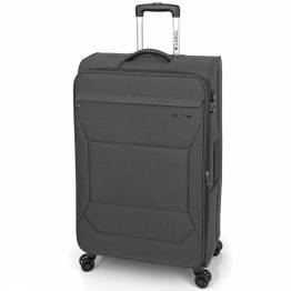 Куфар 78 см. сив - Board