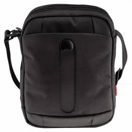 Delsey чанта за рамо с 2 отделения Bellecour 335511300