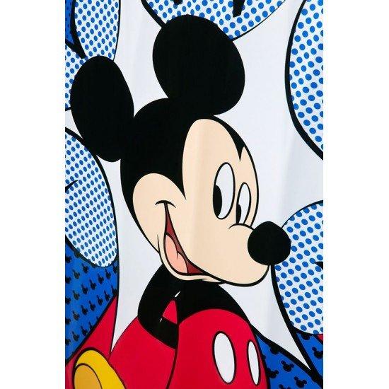 American Tourister куфар Disney Legends 75 см
