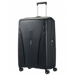 American Tourister куфар Skytracer 77 см - черен 22G.08.003
