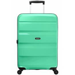 American Tourister куфар Bon Air 66 см - мента
