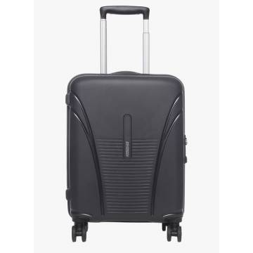 American Tourister куфар Skytracer 55 см - черен