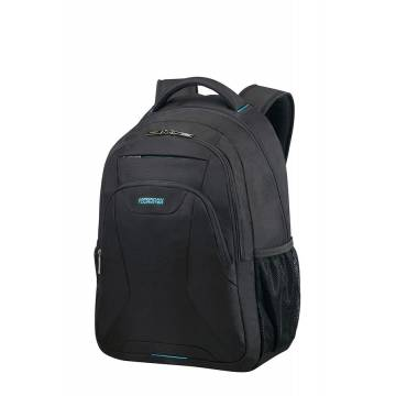 American Tourister Раница 43.9cм/17.3″ At Work - черна