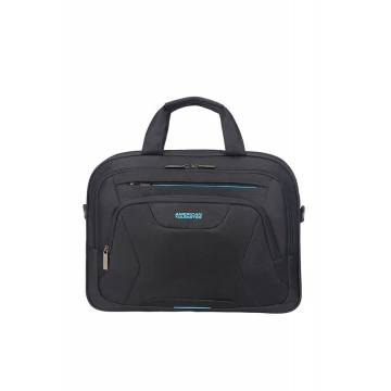 American Tourister Чанта за лаптоп 15.6″ At Work - черна 33G.09.005