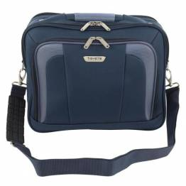 TRAVELITE Авиочанта Orlando - тъмно син 98484 Куфари и чанти